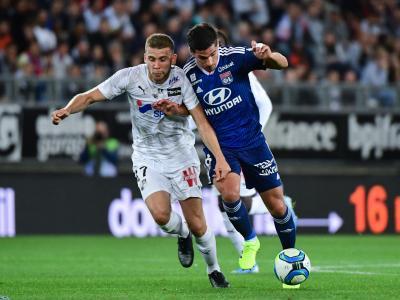 OL - Amiens : notre simulation FIFA 20 (23e journée de Ligue 1)