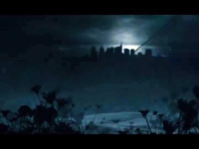 The Walking Dead : premier teaser pour le film dédié à Rick Grims