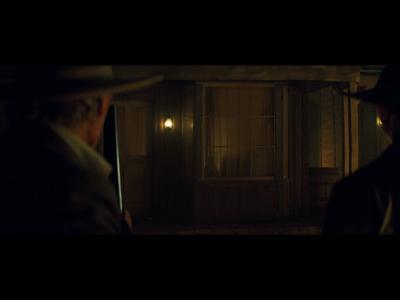 Cowboys et Envahisseurs Bande Annonce