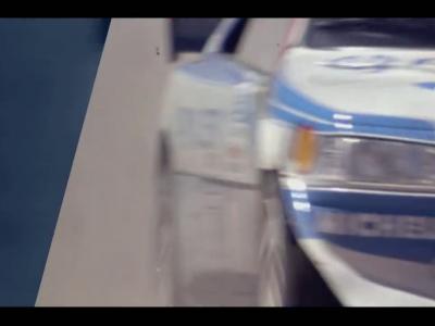 Retour sur les victoires de Peugeot en sport mécanique