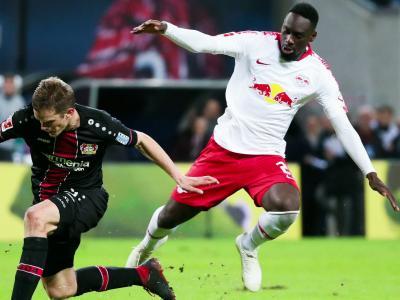 Bundesliga : les Français dans le championnat allemand 2018 - 2019