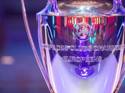 PSG, OL : le tirage au sort complet du « Final 8 » de la Ligue des Champions