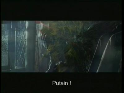 Alien vs. Predator Requiem - Extrait