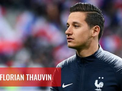 Transferts - Milan AC : les pistes pour renforcer l'effectif au mercato d'été 2019