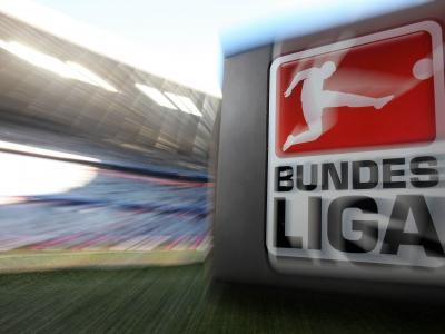 Bundesliga : qui est le favori pour le titre après 11 journées ? L'avis de Jean-Charles Sabattier