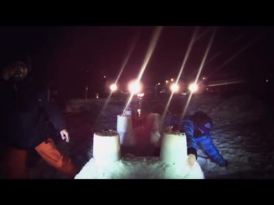 Jokers 2013 - Épisode 2 - Snowlympics