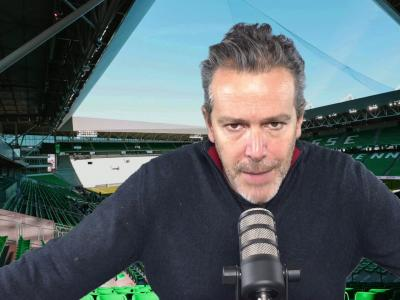 ASSE : le debrief du match face au Paris SG