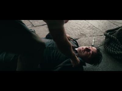 Captain America : First Avenger Au cinéma le 17 août