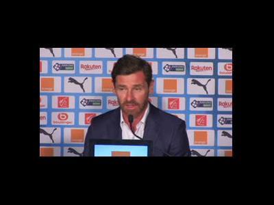 """Villas-Boas voudrait trouver une perle """"comme Ribéry"""""""