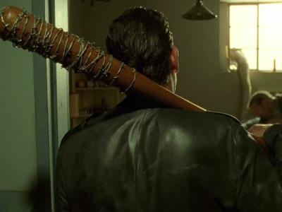 The Walking Dead - saison 7 : le trailer de l'épisode 11 (VOST)