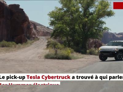 Autonews Daily #9 : l'actu auto de la semaine en vidéo