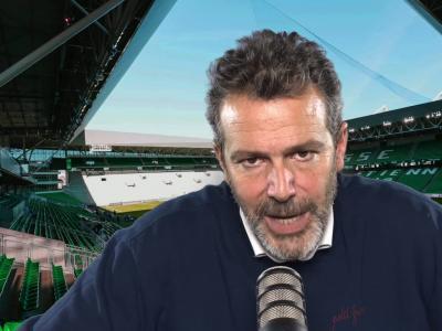 ASSE : les enjeux de la rencontre face à l'Olympique Lyonnais