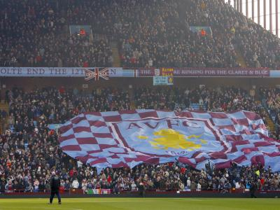 Transferts - Aston Villa : les recrues du mercato d'été 2019