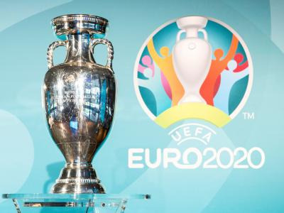 Equipe de France : la composition des groupes pour l'Euro 2020