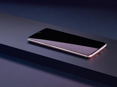 OnePlus 6 : notre test résumé en vidéo