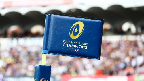 Quarts de finale de la Champions Cup de rugby : le classement des meilleurs 2e