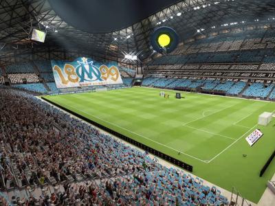 OM - PSG : notre simulation sur FIFA 19
