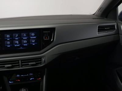 Volkswagen Polo restylée (2021) : la citadine polyvalente qui se prend pour une Golf 8
