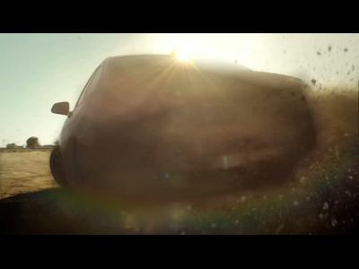 Un teaser vidéo pour la BMW Série 2