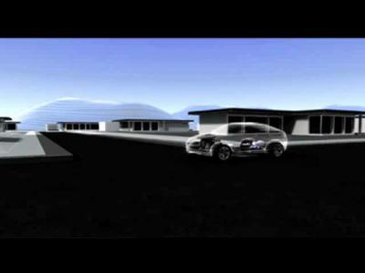 Interview BMW ActiveHybrid : double impact