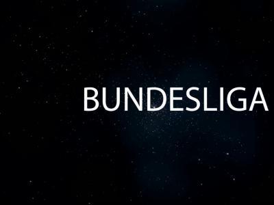 Transfert : Top 10 des arrivées les plus chers en Bundesliga lors du mercato d'été 2019