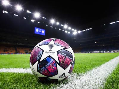 Top 10: classement des buteurs de la Ligue des Champions 2020-2021