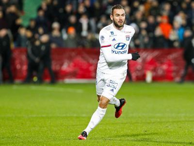 Lucas Tousart au Hertha Berlin en 2020 - 2021 : un bon choix ? L'avis de Patrick Guillou