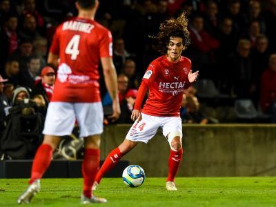Nîmes - Saint-Etienne : notre simulation FIFA 20 - 8e de finale de la Coupe de la Ligue