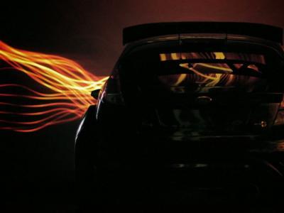 Dirt 4 : trailer d'annonce du jeu de rallye Codemasters