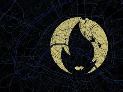 Paris 2024 : révélation de l'emblème des Jeux Olympiques