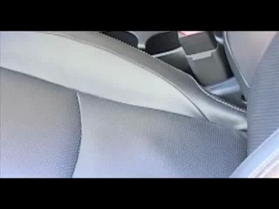 Mitsubishi ASX 1.8 DI-D Instyle