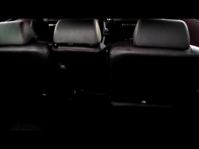Nouveau Mazda5 : un premier contact prometteur