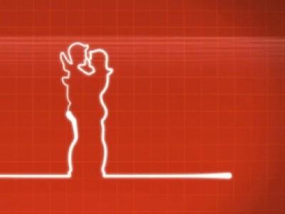 Durex nous fait battre le coeur
