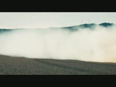 Ferrari 488 GTO : la vidéo avant Genève