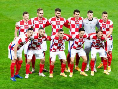 Euro 2020 #14 : Croatie, passage de témoin