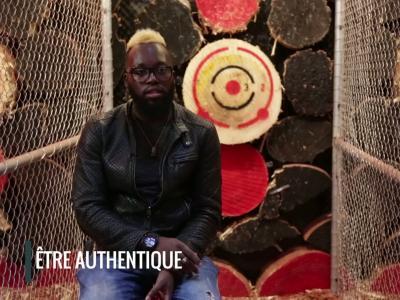 ''Démarquez-vous'' #2 : l'interview de Dj Almighty