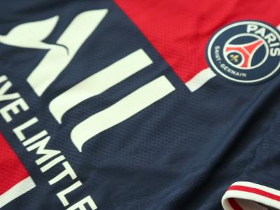 PSG : présentation vidéo du nouveau maillot domicile saison 2020-2021