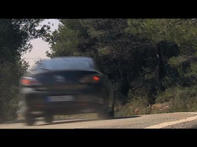 Essai Mazda6 restylée