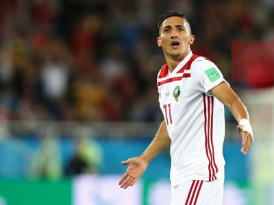 CAN 2019 : le programme TV du Maroc