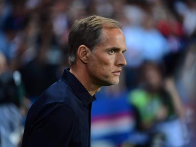 Ligue 1 - Metz - PSG en questions : Tuchel sur la bonne voie ?