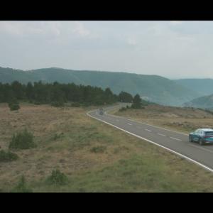 Audi e-tron : la vidéo officielle de présentation du SUV électrique