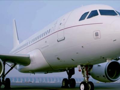 """Airbus ou Boeing, les """"jets plus ultra"""" de Jacques Pierrejean"""