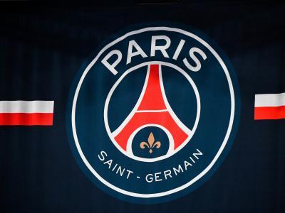 PSG : top 10 des valeurs marchandes des Parisiens