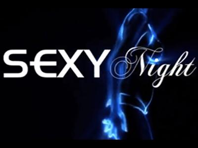 Sexy Night - trailer