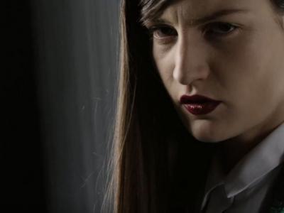 Jackie Palmer - Mémoires vives