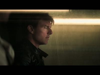Mission : impossible - Fallout, l'ultime bande-annonce