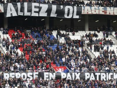 OL - Metz : notre simulation sur FIFA 20