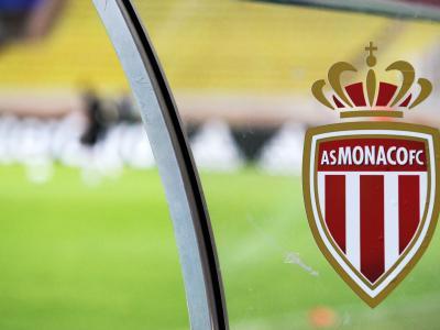 AS Monaco : le palmarès complet du club de la Principauté