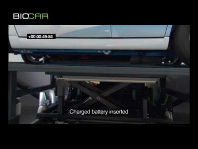 Emission Biocar n°29