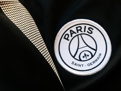 PSG : dominateur en Ligue 1 mais moins souverain dans le jeu, l'avis de Smail Bouabdellah